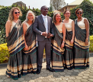 We-ACTX July Kigali Letter Image 3