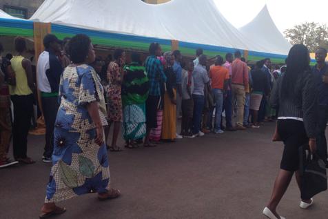 We-ACTX July Kigali Letter Image 4