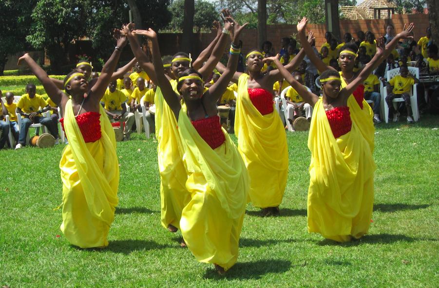weactx June Kigali Letter 2