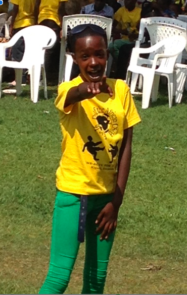 weactx June Kigali Letter 3