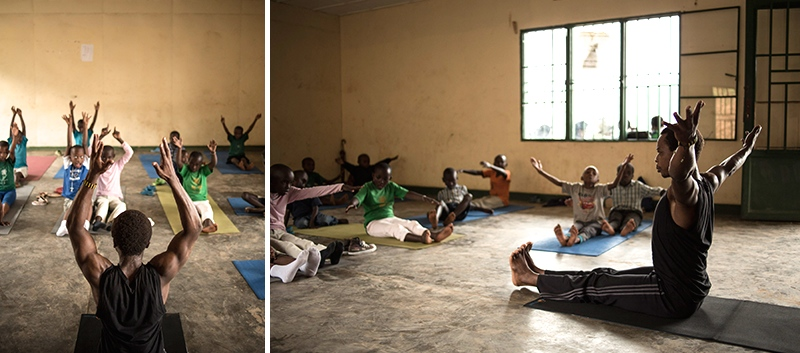 yoga-comipile (1)